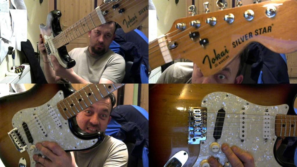 gitar-2014
