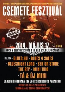 blues feszt_01